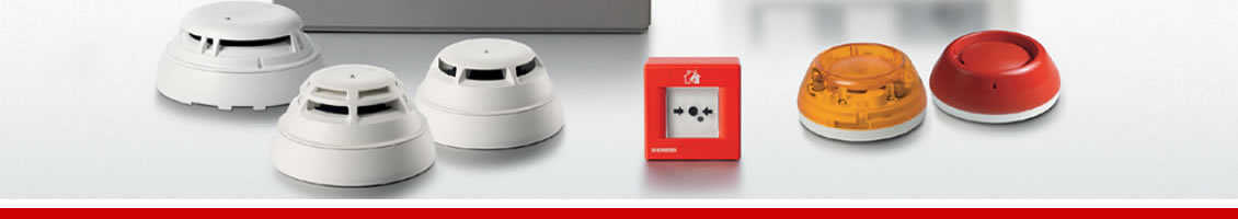 Cer-Pro - Fire Detection Services - Sydney, NSW