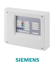 Panels - Cer-Pro Fire Detection Products Balgowlah Sydney, NSW